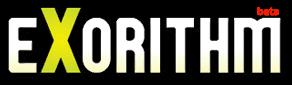 eXorithm – Execute Algorithm: View / Run Algorithm validate_domain